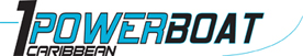 Powerboat Caribbean Mobile Retina Logo